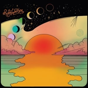 Ryley Walker: Golden Sings That Have Been Sung