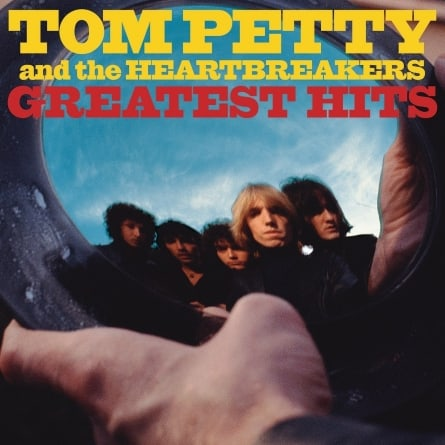 Exploring Tom Petty's Greatest Hits