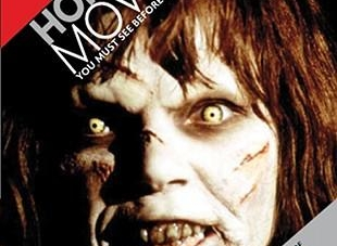 101 Horror Movies You Must See Before You Die: Edited by Steven Jay Schneider