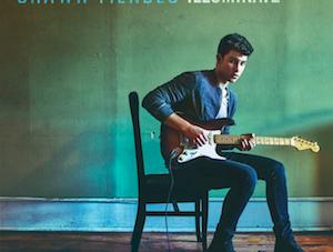 Shawn Mendes: Illuminate