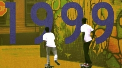 Revisit: Joey Bada$$: 1999
