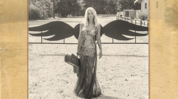 Miranda Lambert: The Weight of These Wings