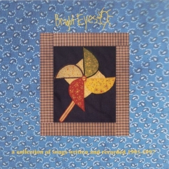 Discography: Bright Eyes: A Collection of Songs Written and Recorded 1995–1997