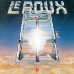 Bargain Bin Babylon: Le Roux: Up