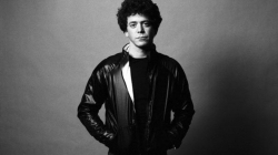 Exploration: Lou Reed's RCA and Arista Albums