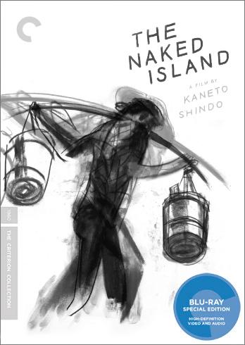 naked-island2