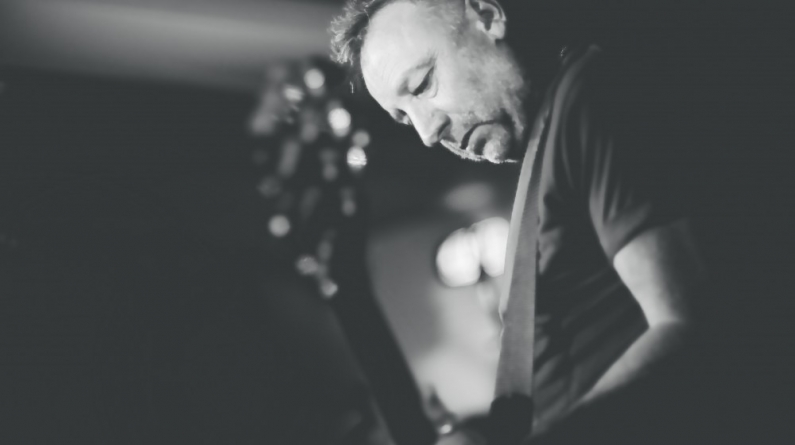 Concert Review: Peter Hook and the Light