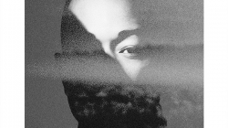 John Legend: Darkness and Light