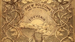 Drew Holcomb and the Neighbors: Souvenir
