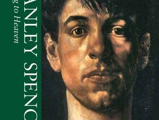 Looking to Heaven: Volume 1: by Stanley Spencer