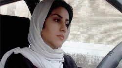 Oeuvre: Kiarostami: Ten