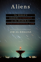 Aliens: Edited by Jim Al-Khalili