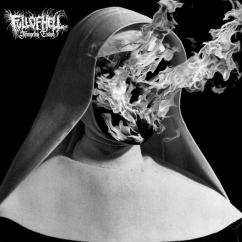 Full of Hell: Trumpeting Ecstasy