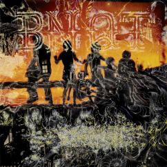 BNQT: Volume One