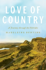 Love of Country: by Madeleine Bunting