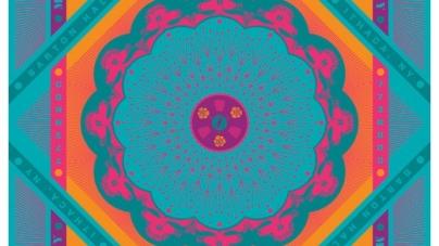Grateful Dead: Cornell 5/8/77