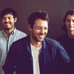 Concert Review: Fleet Foxes