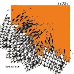 Faust: Fresh Air
