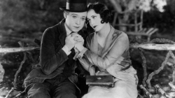 Rediscover: The Films of Harry Langdon