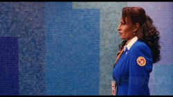 Holy Hell! Jackie Brown Turns 20