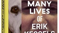 The Many Lives of Erik Kessels: by Erik Kessels