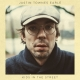 Justin Townes Earle: Kids in the Street