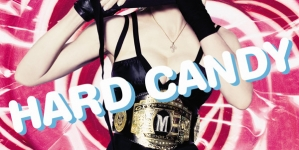 Revisit: Madonna: Hard Candy