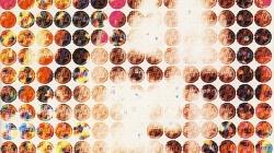 Discography: Public Image Ltd.: 9