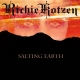 Richie Kotzen: Salting Earth