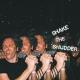!!!: Shake the Shudder