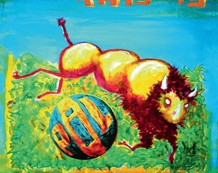 Discography: Public Image Ltd.: This is PiL
