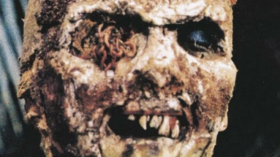 From the Vaults of Streaming Hell: Zombie (1979)
