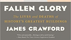 Fallen Glory: By James Crawford