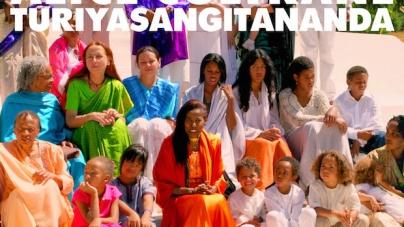 Alice Coltrane: World Spirituality Classics 1: The Ecstatic Music of Alice Coltrane Turiyasangitananda
