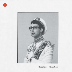 Bleachers: Gone Now