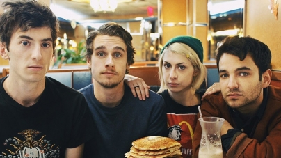 Concert Review: Charly Bliss