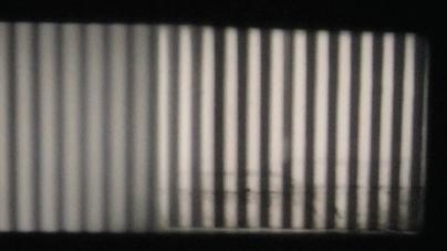 Tony Conrad: Ten Years Alive On the Infinite Plain