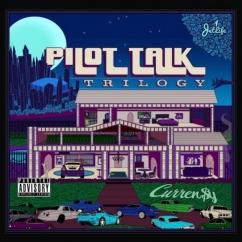 Curren$y: Pilot Talk: Trilogy