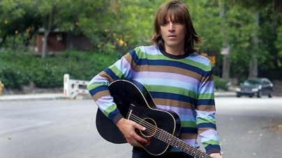Concert Review: Evan Dando
