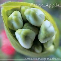 Revisit: Fiona Apple: Extraordinary Machine