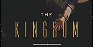 The Kingdom: by Emmanuel Carrère