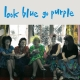 Look Blue Go Purple: Still Bewitched