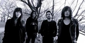 Interview: Takaakira 'Taka' Goto from MONO