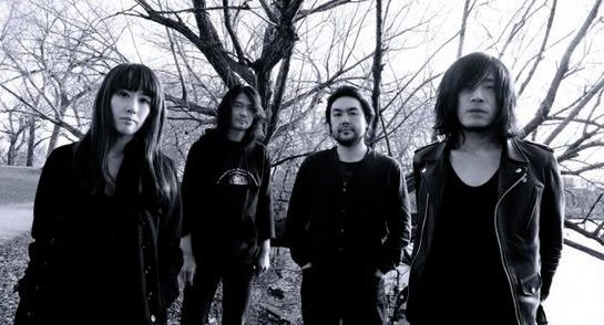 Interview: Takaakira 'Taka' Goto from MONO