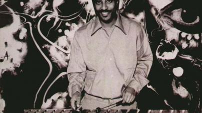 Mulatu Astatke: Mulatu of Ethiopia