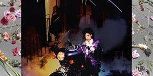 Prince: Purple Rain (Deluxe Edition)