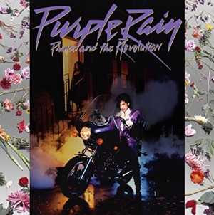 Prince: Purple Rain (Deluxe Edition)