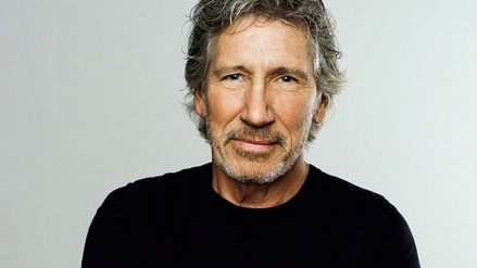 Concert Review: Roger Waters