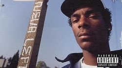 Snoop Dogg: Neva Left