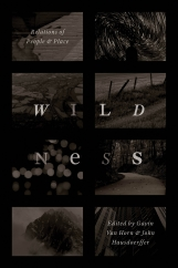 Wildness: Edited by Gavin Van Horn and John Hausdoerffer